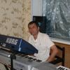 Боймирза, 45, г.Москва