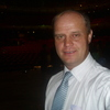 Дмитрий, 46, г.Актас