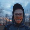 Алексей, 20, г.Березники