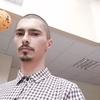 Oleg, 30, Fastov
