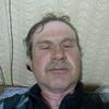 Nikolay, 53, Glazov