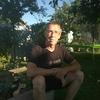 Nikolay, 54, Cheboksary