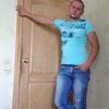 Леонид, 34, г.Киев