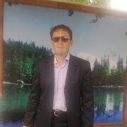 Подружиться с пользователем Alexandr 49 лет (Козерог)