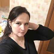 Ольга 37 Лыткарино