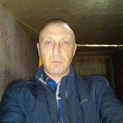 Александр 46 Уссурийск