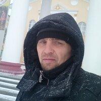 Анатолий Баранов, 38 лет, Козерог, Темиртау
