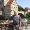 Efim, 64, г.Нетания
