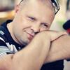 Алекс, 44, г.Брно