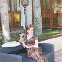 Алина, 28 лет, Водолей, Уфа