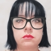 Татьяна Ганчева, 36, г.Енакиево