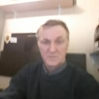 Андрей, 57 лет, Весы, Йошкар-Ола