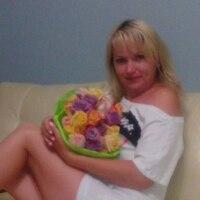Венера, 36 лет, Козерог, Набережные Челны