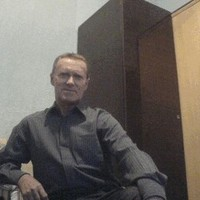 Николай, 58 лет, Стрелец, Киев