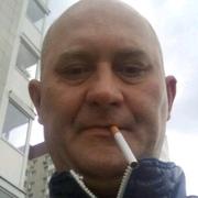 Александр 51 год (Близнецы) Моршанск