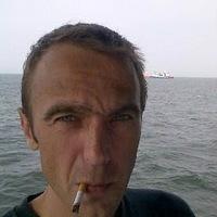 дмитрий, 49 лет, Лев, Севастополь