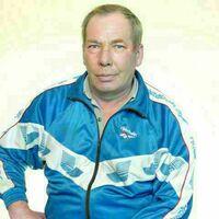 Виктор, 60 лет, Телец, Бийск