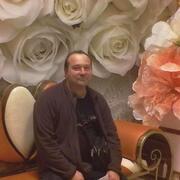 Радион 55 лет (Весы) Горловка