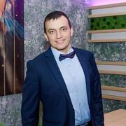 Андрей 36 Мариуполь