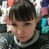 Юлия, 28, г.Уральск
