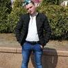 Дмитрий, 28, г.Бобруйск