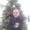 Ярослав, 35, г.Екатеринбург