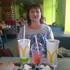 Ксения, 43, г.Новочеркасск