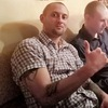 Павел, 26, г.Куйбышев