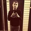 Яков, 21, г.Воронеж