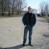 Алексей, 41, г.Светлогорск