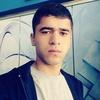 Исматулло Шоманзилов, 20, г.Новосибирск