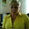 Лена, 52, г.Курган