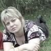 Олеся, 31, г.Могилёв