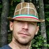 Роман Коваленко, 34, г.Подольск