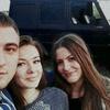 Тимур, 26, г.Алматы (Алма-Ата)