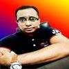 M. R Khan Russell, 36, г.Дакка