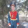 свир, 24, г.Ульяновск