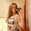 Машуня, 18, г.Луцк