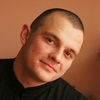 Евгений, 42, г.Мариуполь
