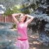 Марина Букрей, 32, г.Минск