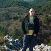 Евгений, 29, г.Ялта