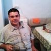 Санёк, 39, г.Калининская