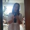 Арина, 30, г.Екатеринбург