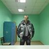 Евгений, 27, г.Лянторский