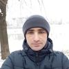 Petro, 26, Ужгород