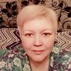 Наталья, 53, г.Минск