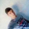 Кирилл, 18, г.Краснодар