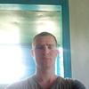 Николай, 25, г.Новоград-Волынский