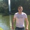 Yurets, 25, г.Ирпень