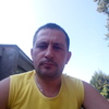 Саша, 38, г.Сватово